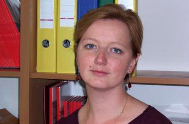 Szczecinianka Roku 2012 wybrana