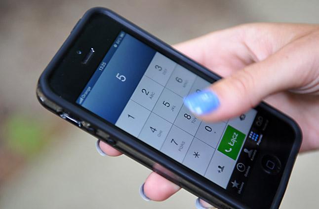 Ponad 20 milionów złotych kary nałożył Urząd Ochrony Konkurencji i Konsumentów na firmę telekomunikacyjną Polkomtel.
