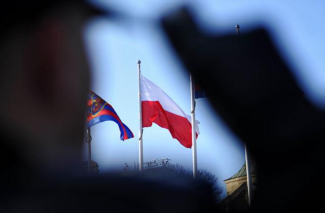 Wieluń: To tam spadły pierwsze bomby