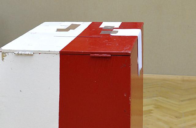To już pewne. 13 października odbędą się wybory w PO