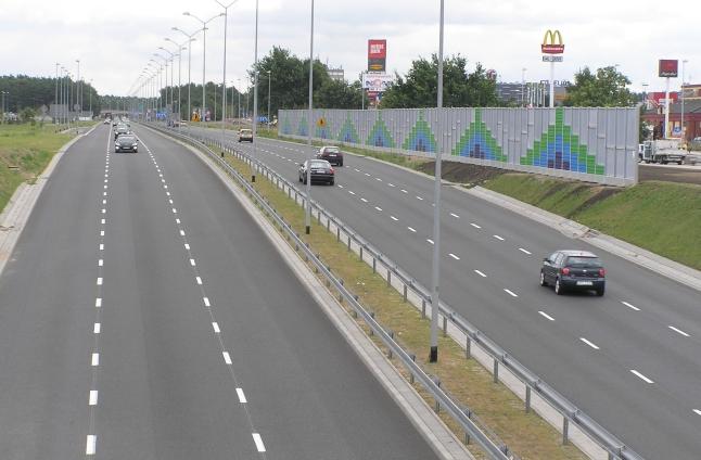 Ograniczenie i zakaz na Struga do piątku