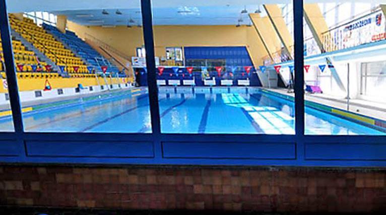 Podwodny monitoring na szczecińskim basenie? Jest taki plan