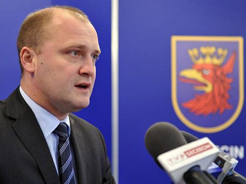 Prezydent przedstawił budżet. Bez nowych inwestycji w Szczecinie