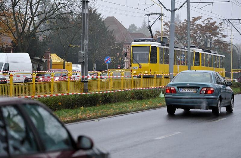 Zmiany przed 1 listopada. Więcej tramwajów i autobusów już w ten weekend