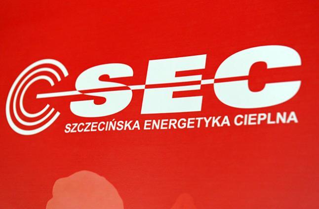 Droższe rachunki za ciepło w Szczecinie