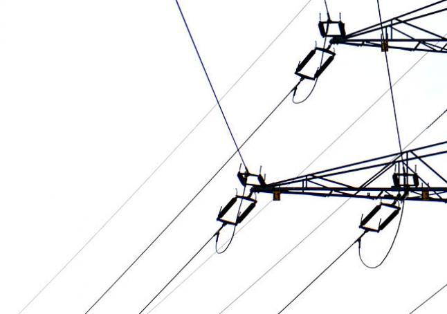 Koparka uszkodziła kabel. 4 tysiące osób bez prądu