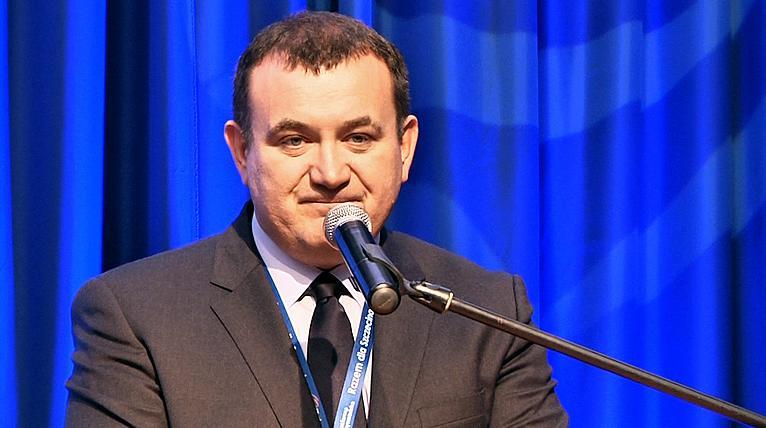 Gawłowski odpowiada Nitrasowi: Kandydata PO poznamy w lutym