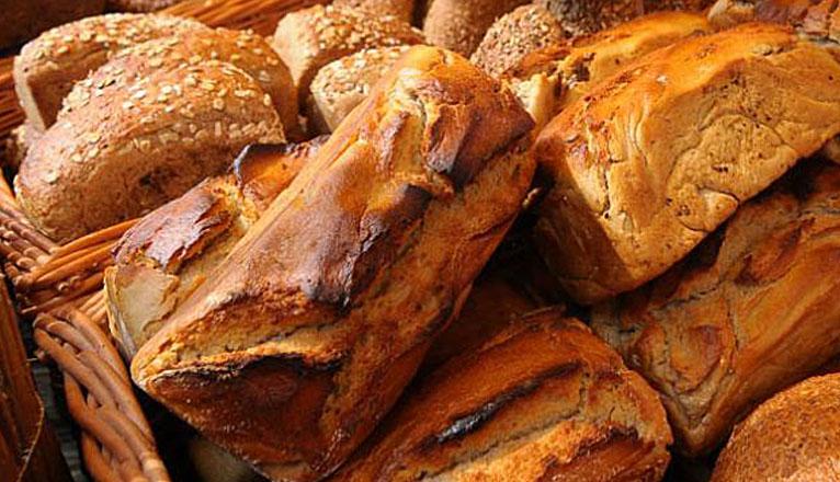 Polacy jedzą mniej chleba. To będzie fatalny rok dla piekarzy