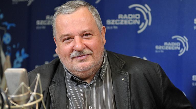 W sobotę partia, z której wywodzą się m.in. prezydent Bronisław Komorowski, Jan Rokita i Artur Balazs zostanie rozwiązana. Fot. Łukasz Szełemej [Radio Szczecin]