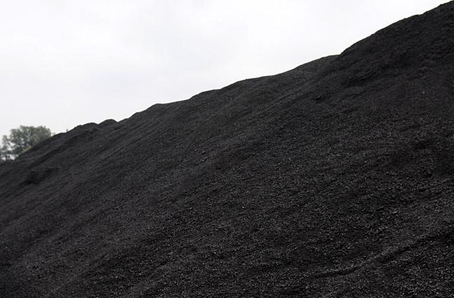 Klienci przepłacali za węgiel w Szczecinie