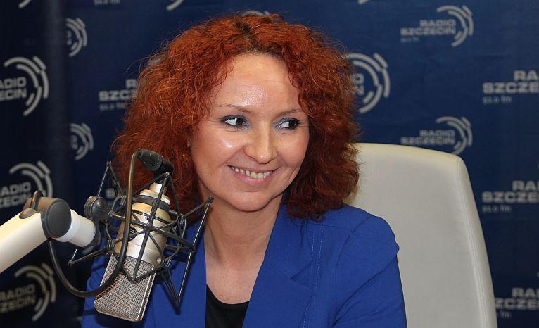 Kawiarenka polityczna: Zachód musi zareagować na kryzys krymski