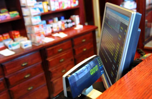 Problemy z zakupem insuliny? Jest odpowiedź inspektoratu