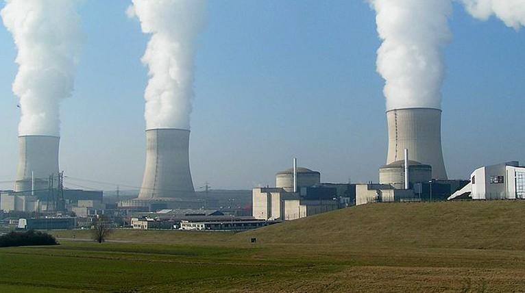 Reaktory jądrowe w miejscowości letniskowej? To wciąż możliwe