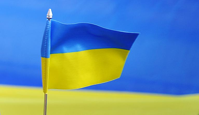 """W Kawiarence politycznej o Ukrainie. """"Putin najwyraźniej chce odbudować potęgę dawnego ZSRR"""""""