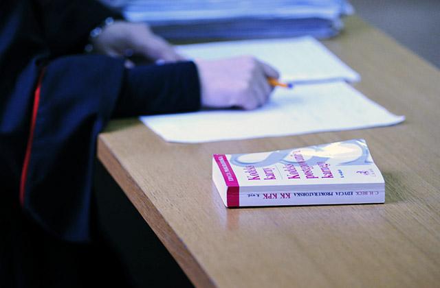 Czy w PSL-u doszło do złamania ustawy o finansowaniu partii? Prokuratura wszczęła śledztwo