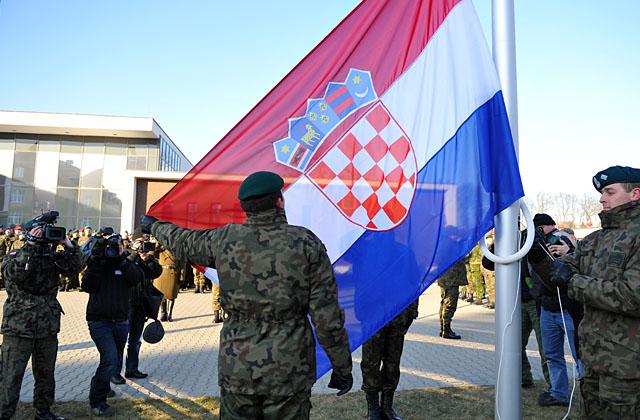 """""""15 lat obecności Polski w NATO pozytywnie wpłynęło na Szczecin"""""""