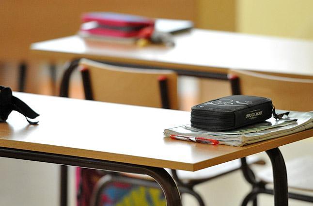 Brakuje uczniów, więc gminy zamkną podstawówki