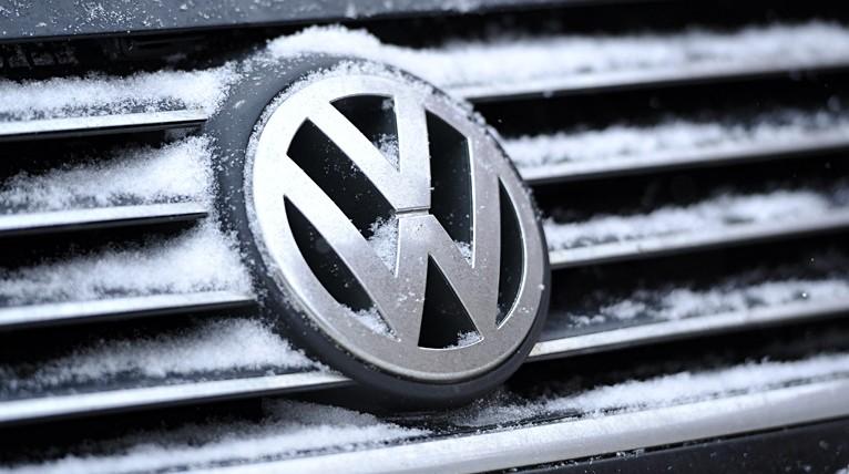 Stargard i Września czekają na werdykt inwestora. Gdzie powstanie fabryka Volkswagena?