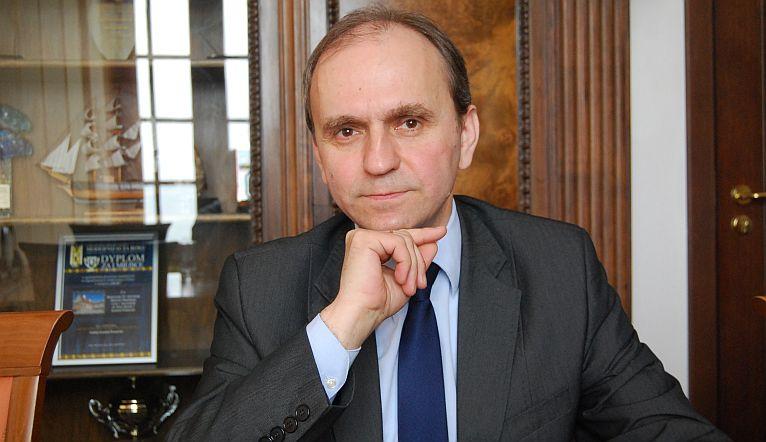 Czy burmistrz Kamienia wystartuje w wyborach? Decyzję już podjął