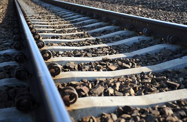 Tragedia na torach. Ruch pociągów wstrzymany