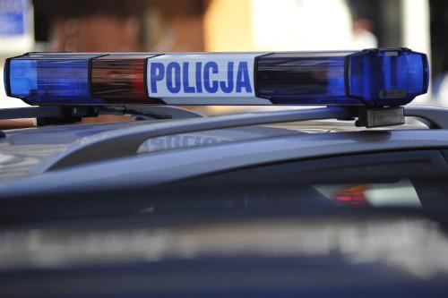 Podejrzany o zabójstwo 92-latka w rękach policji