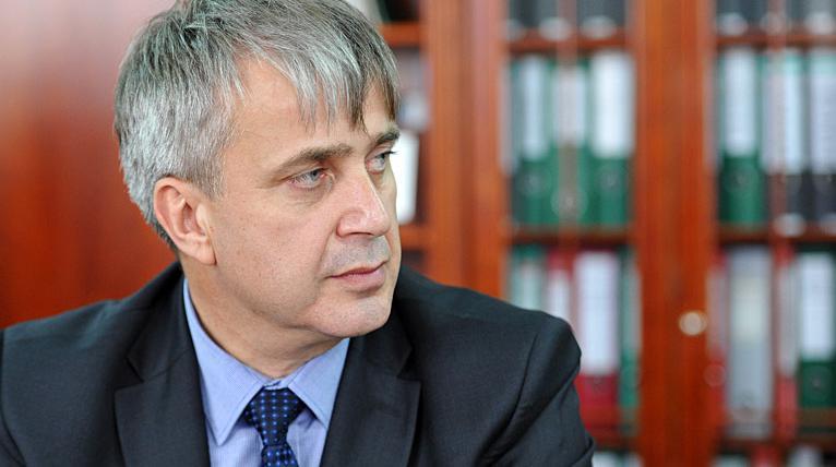 Zborowski odpowiada rolnikom: Jeżeli są wątpliwości, to sprawę może wyjaśnić prokuratura