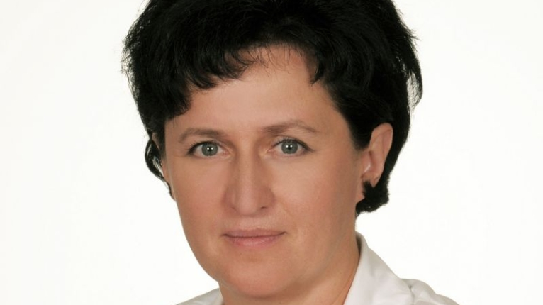 Położna ze Szczecina z tytułem profesora. Prawdopodobnie pierwsza w Polsce