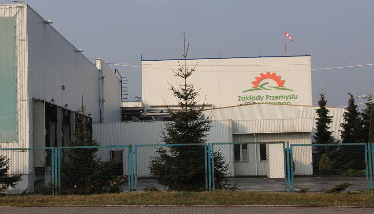 Jeden z największych pracodawców w Szczecinku zwija działalność. Co ze zwolnionymi?