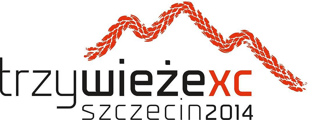 Będzie to pierwszy z trzech wyścigów kolarskiego cyklu Trzy Wieże XC w formule cross-country. Mat. Organizatorów.