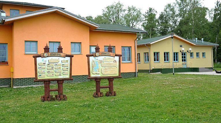 Radni podzieleni w sprawie Centrum Żeglarskiego