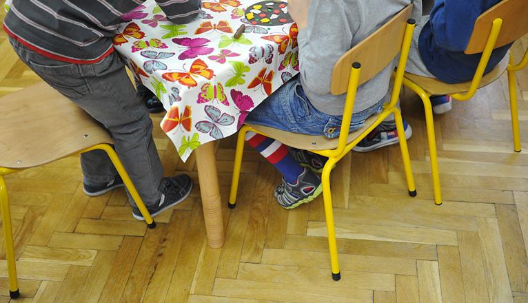 Są dodatkowe miejsca w przedszkolach. Kolejna szansa dla rodziców