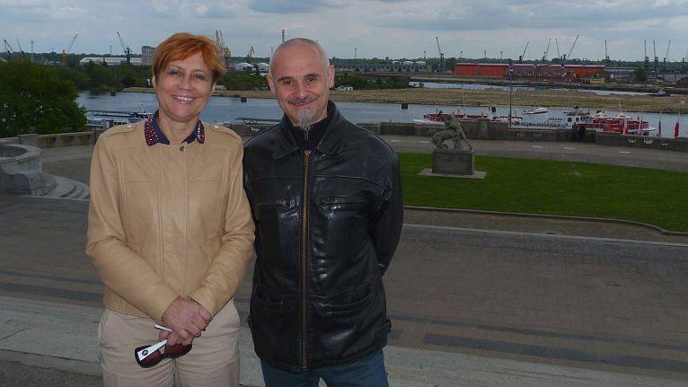 Zieloni: Trzeba znieść w Szczecinie podział na dzielnice biedne i bogate