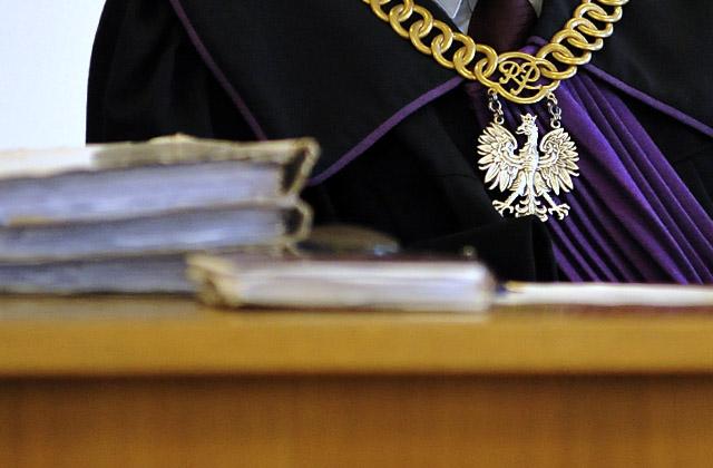 Wyrok dla pedofila z Kołobrzegu