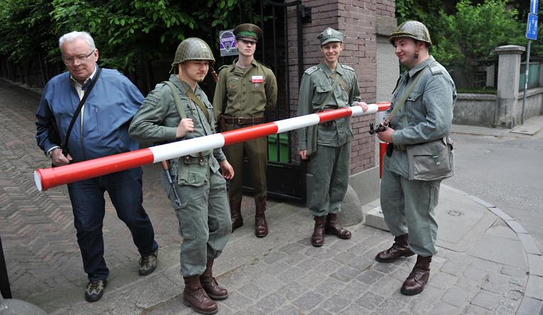 Szczecińskie Muzea przyciągnęły tysiące mieszkańców [ZDJĘCIA, WIDEO]