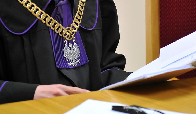 Kilkunastu szczecińskich lekarzy skazanych za korupcję