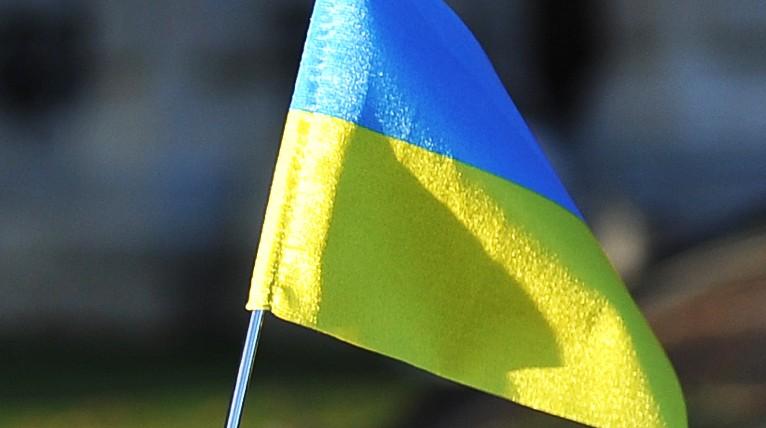 Szczecinianin na wyborach na Ukrainie