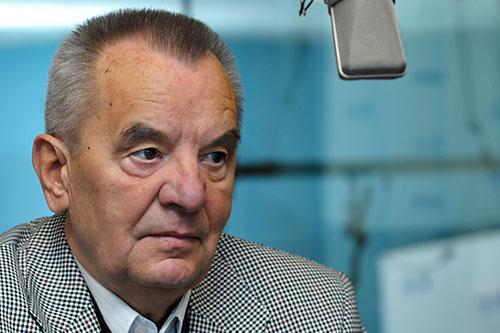 Eisler: Jaruzelski służył Moskwie. Stopyra: Generał był kulturalny