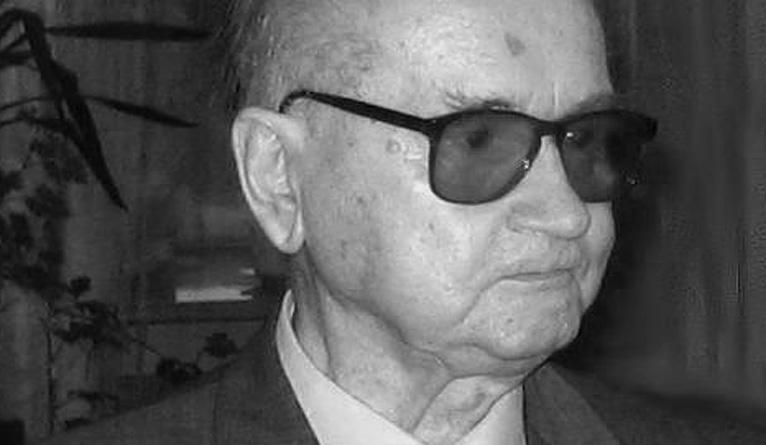 Spór o pochówek Jaruzelskiego w Kawiarence