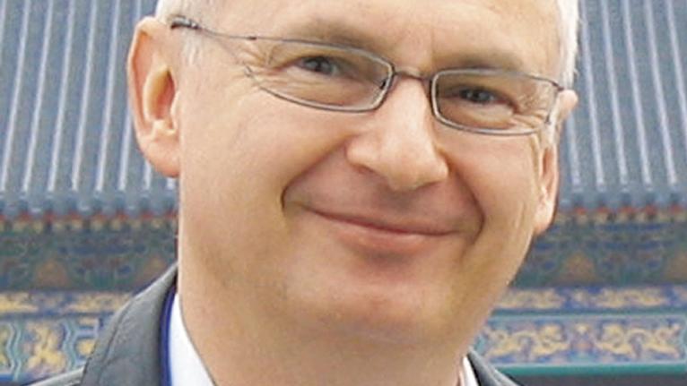 Prof. Bohatyrewicz tymczasowo pokieruje szpitalem przy Unii Lubelskiej