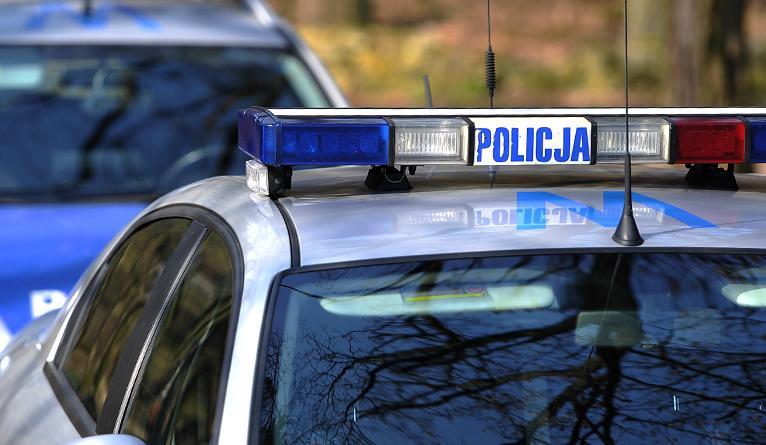 19-latka zgwałcona w Szczecinku? Sprawę bada policja i prokuratura
