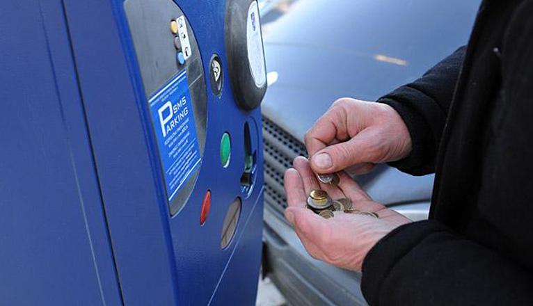 Twój Ruch chce jednakowych opłat w strefie parkowania