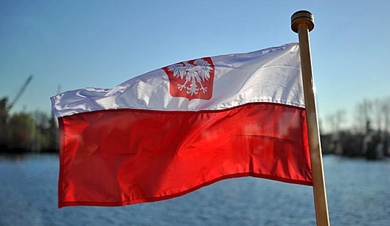 Nie ma szans na powrót statków pod polską banderę