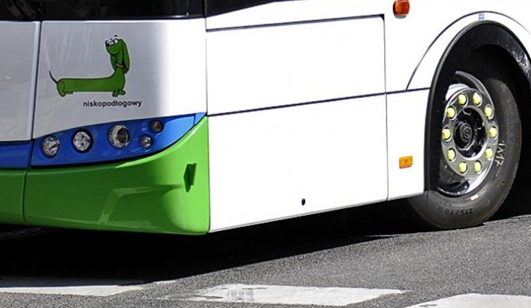 Zmiany w komunikacji miejskiej. Ruszyła nowa linia autobusowa