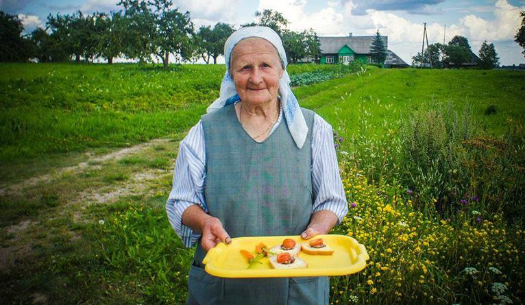Coraz więcej darów dla polskich bohaterów na Kresach [ZDJĘCIA]