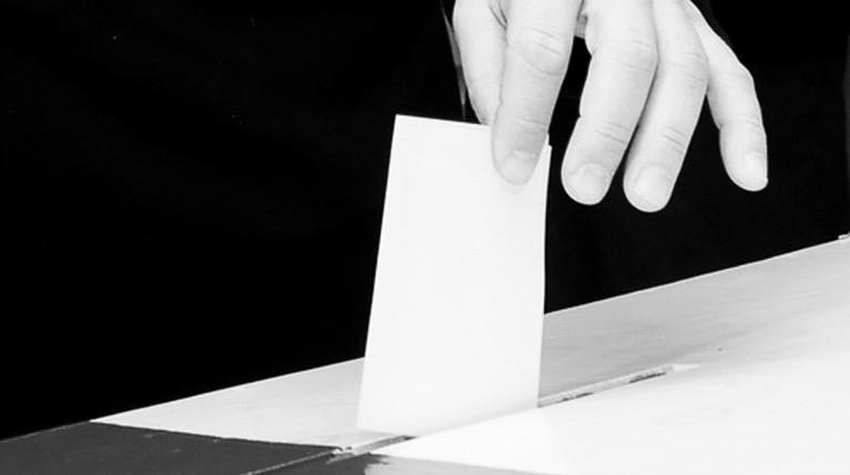 Są wyniki referendum strajkowego w dawnym Agryfie