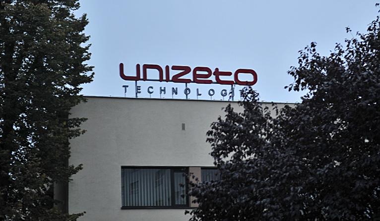 Rzeszowska spółka przejmie szczecińskie Unizeto