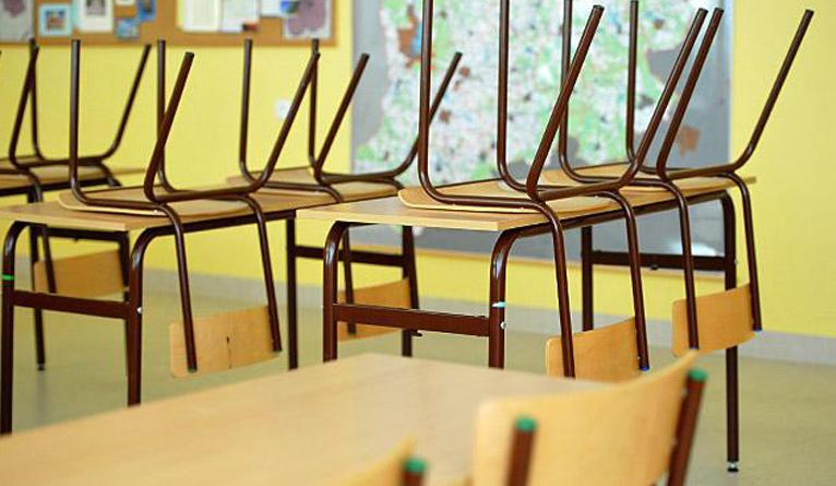 Coraz więcej dzieci wybiera lekcje etyki