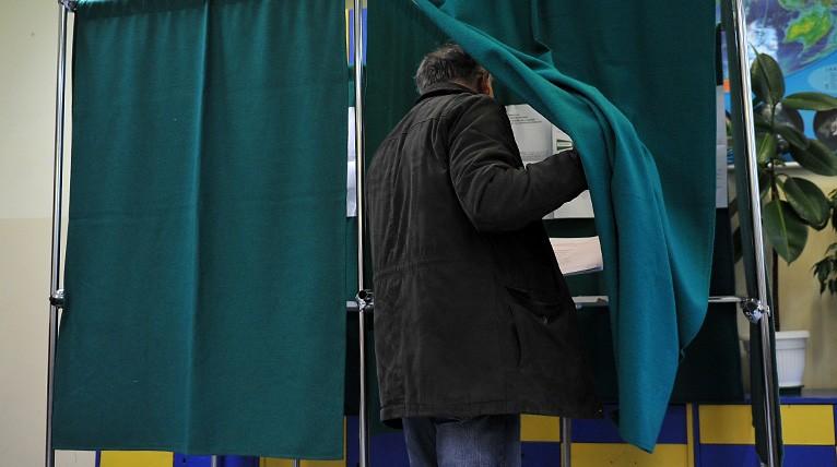 W Kawiarence o nieważnych głosach w wyborach samorządowych