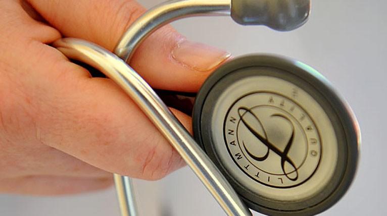 W Zachodniopomorskiem nie będzie strajku lekarzy rodzinnych