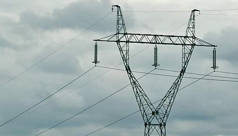 Wielka awaria prądu na lewobrzeżu Szczecina